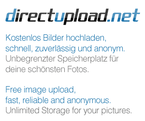 http://s10.directupload.net/images/100408/fp7io6if.png