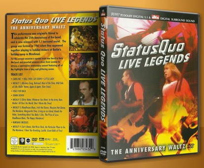 Status Quo - Live Legends (2004)  DVD5
