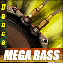 [dead] Dance Mega Bass [WAV] screenshot