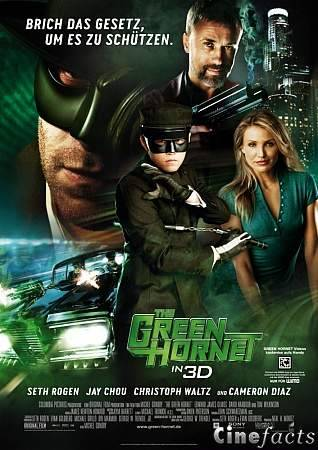 The.Green.Hornet.TELESYNC.German.XViD-PFD