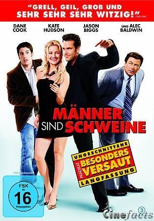 Maenner.sind.Schweine.German.2008.AC3.DVDRiP.XViD-OMP