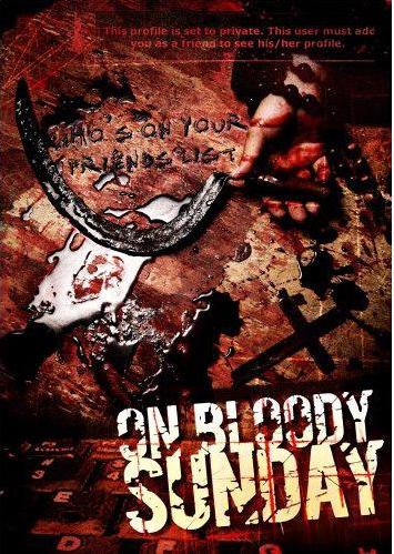 On.Bloody.Sunday.German.2007.AC3.DVDRiP.XViD-OMP