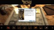 Treasure Island / Остров сокровищ: В поисках пиратского клада [Ru] (RePack) 2008   R.G. Механики