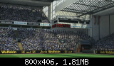 pes 2011 Champions League Update for Adboard Selector by Hicksville
