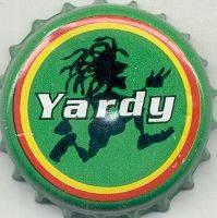 jamaïque 7vmsdirr