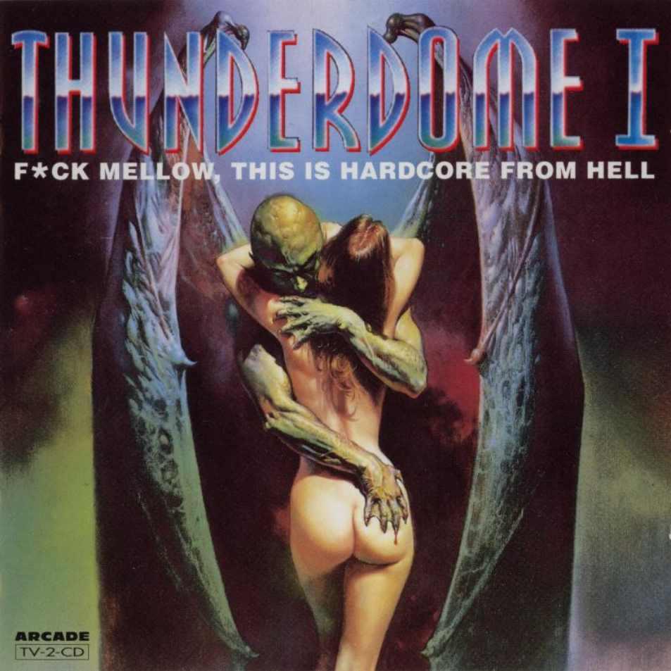 Va-Thunderdome 1