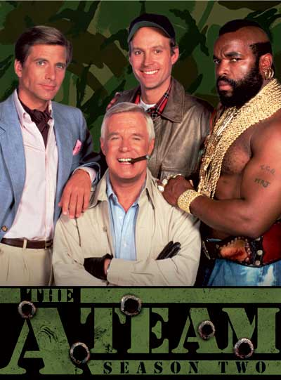 The.A-Team.Staffel2.German.DVDRiP.XviD-MSE