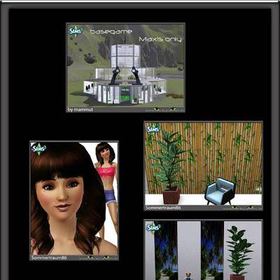 Blacky's Sims Zoo Update Sims3 12.07.2010 - Page 5 Hetu73gi