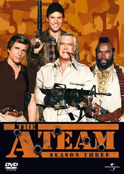 The.A-Team.Staffel3.German.DVDRiP.XviD-CDD