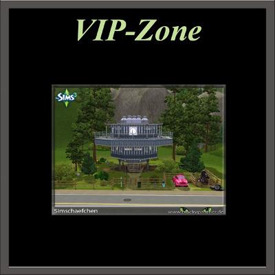 Blacky's Sims Zoo Update Sims3 12.07.2010 - Page 5 Wdak3u5d