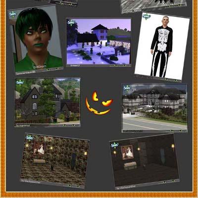 Blacky's Sims Zoo Update Sims3 12.07.2010 - Page 5 U7lpzejt