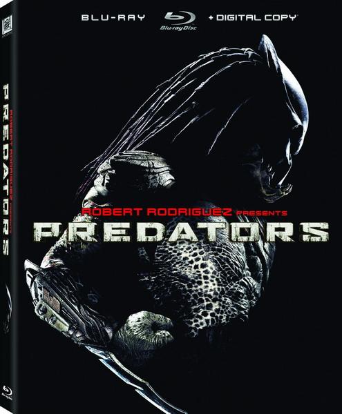 Predators (2010) PL.720p.BRRip.XViD-DECADE