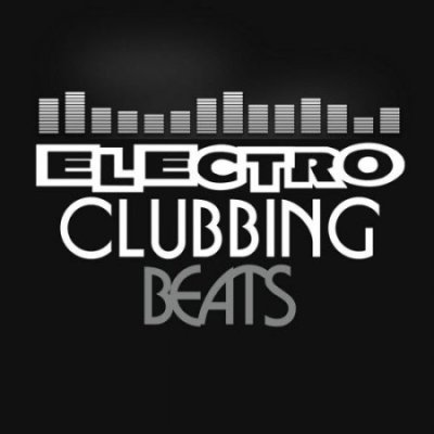 VA - Electro Clubbing Beats