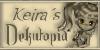 Keira Dekutopia