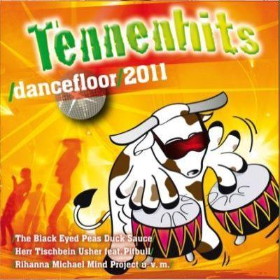 Va-Tennenhits (Dancefloor 2011)
