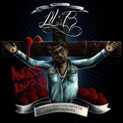 Lil B - Angels Exodus (2011)