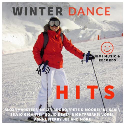 Winter Dance Vol 1 (2020)