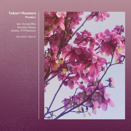 Yukari Okamura — Promise (2020)