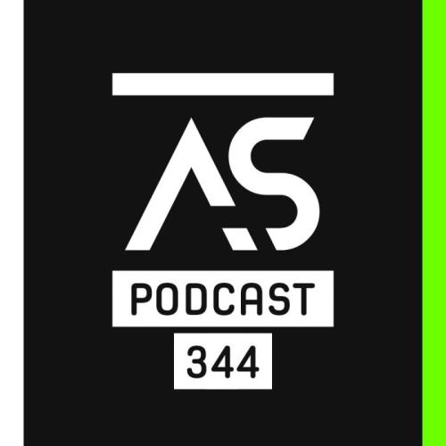 Addictive Sounds — Addictive Sounds Podcast 344 (2020-12-11)