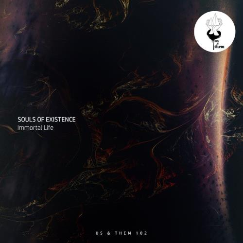 Souls Of Existence — Immortal Life (2020)