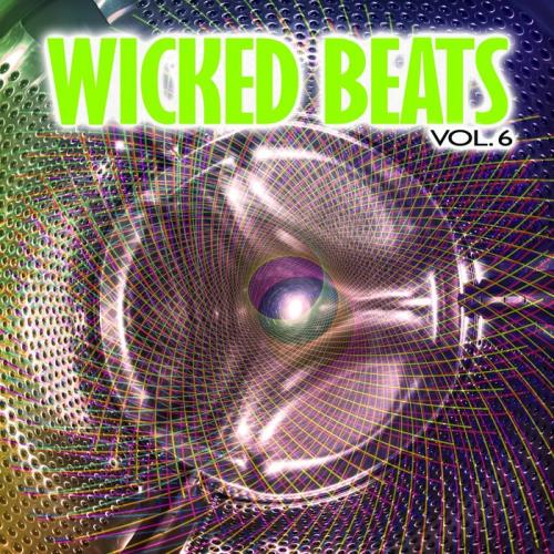 Wicked Beats Vol 6 (2020)
