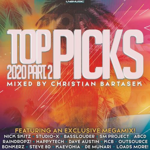 Top Picks 2020 Part 2 (2020)