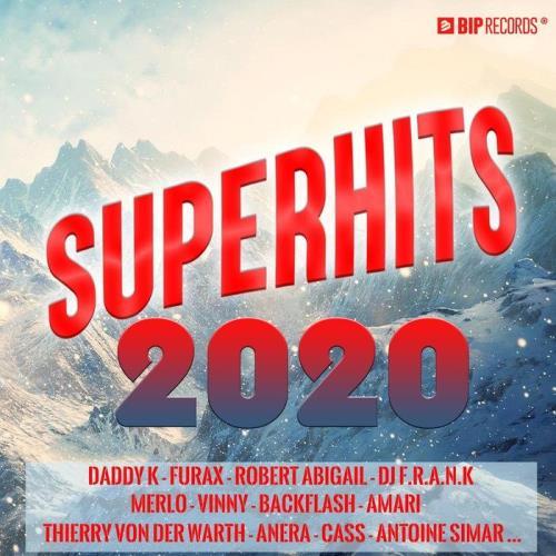 Superhits 2020 (2020)