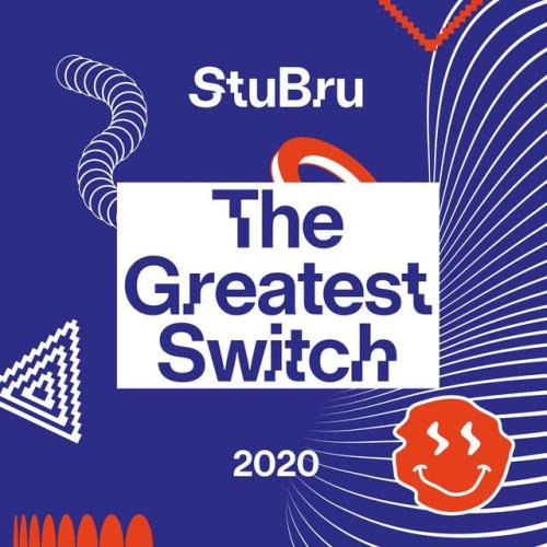 The Greatest Switch 2020 (2020) FLAC