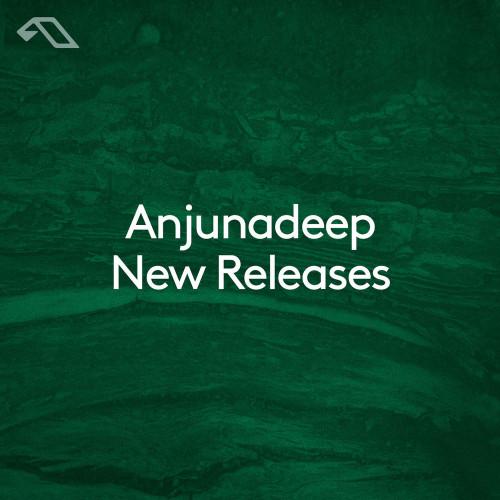 Anjunadeep New Releases 2020 (2020) FLAC