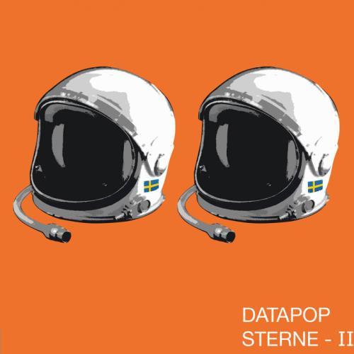 DATAPOP — STERNE — II (2020)