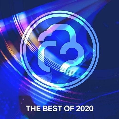 Infrasonic: The Best of 2020 (2020)