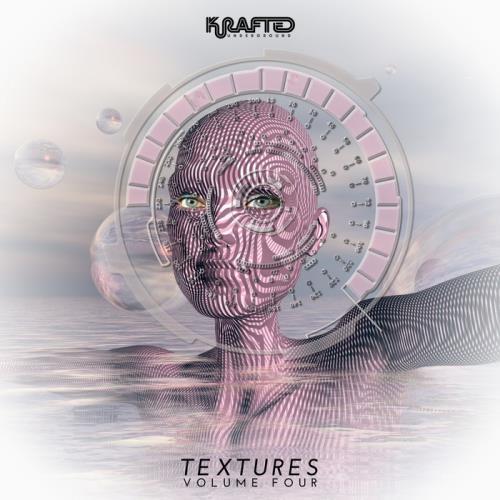 Krafted Underground — Textures Vol 4 (2020) FLAC